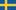 Skabb Svenska